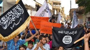 Auswärtiges Amt warnt vor Terror-Anschlägen in 30 Staaten