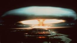 Worauf sich die Nato einstellen muss