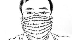 Der Ruf nach Meinungsfreiheit