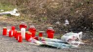 Polizei nimmt Verdächtigen in Trier fest