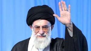 Iran: Gespräche mit Amerika nutzlos