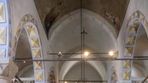 St. Paul darf wieder Kirche sein