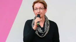 SPD-Politiker solidarisieren sich nach Schmähkritik