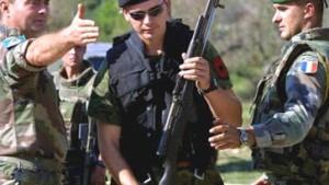 Skopje stimmt Friedensplan zu