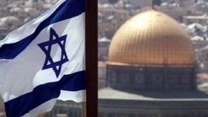 Arafat hofft weiter auf Frieden