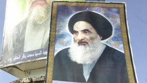 Schiiten fordern Auslieferung Saddams Husseins