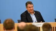Union und SPD werfen sich Versagen in Flüchtlingspolitik vor
