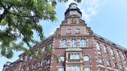 Bochum muss Gefährder Sami A. nicht zurückholen