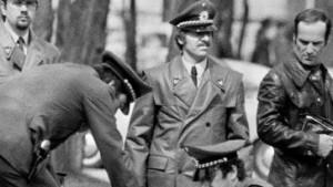 Bosbach fordert Schäuble zur Freigabe von Akten auf