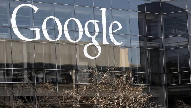 """CSU fordert """"Google- und Amazon-Steuer"""""""