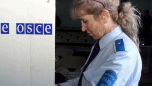 Erste demokratische Wahlen im Kosovo