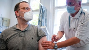 Unterschätzte Grippe