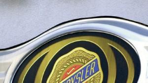 Daimler trennt sich endgültig von Chrysler