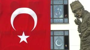 Annäherung in der EU über türkischen Beitritt