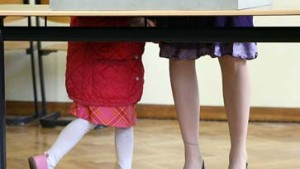 Bislang geringe Beteiligung an Landtagswahlen