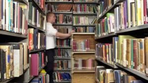 Fünf Punkte gegen den Bildungsnotstand