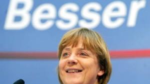 Merkel will Kinderlose stärker belasten
