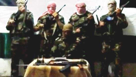 Arabische Liga setzt Assad Ultimatum