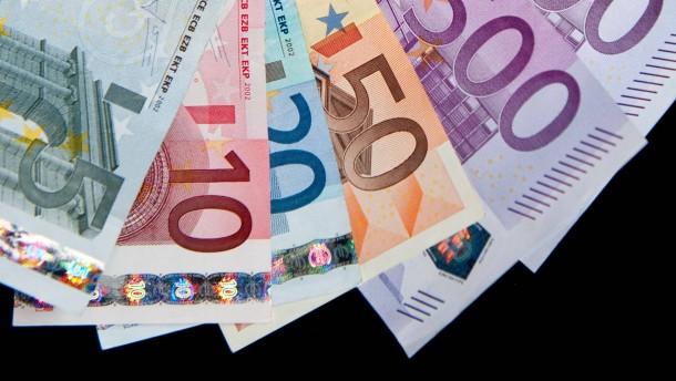 Welche Sozialleistungen bekommen EU-Bürger?