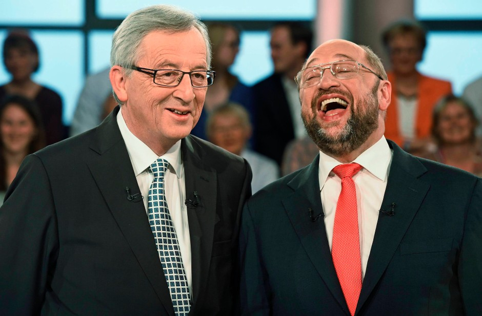 https://www.faz.net/aktuell/politik/europawahl/euroskeptiker-im ...