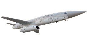 Trump will Verkauf bewaffneter Drohnen erleichtern