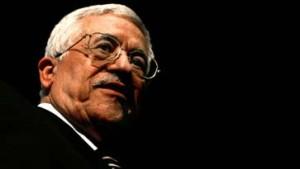Abbas bittet um Hilfe