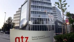GTZ: Nachrichtensperre über Kongo-Desaster