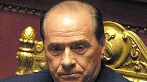 Empörung über Berlusconis Äußerungen zum Islam