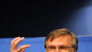 Wolfgang Gerhardt greift FDP-Führung an