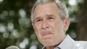 Bush fordert Kubaner zum Aufbau einer Demokratie auf