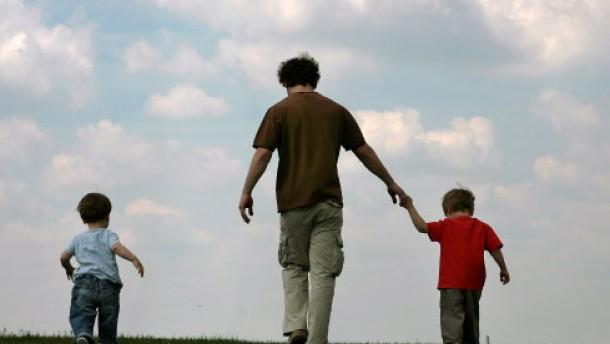 FDP will Elterngeld für Nicht-Berufstätige streichen