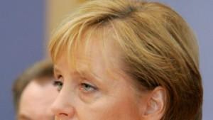 Preußische Pracht und kühle Sachlichkeit