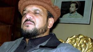 Kabul rechnet mit Erfolg über Al Qaida in vier Tagen
