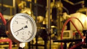 Russisches Öl fließt wieder Richtung Westen