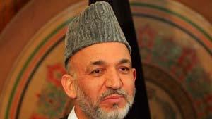 Karzai setzt einen seiner mächtigsten Widersacher ab