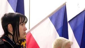Innenministerium plant Aussteigerprogramm für Neonazis