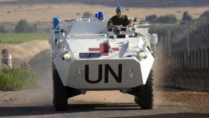 UN: Militär und Rebellen zwingen Kinder in den Kampf
