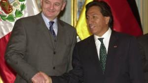 Deutschland entdeckt Lateinamerika wieder