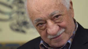 Türkei entlässt 4000 Staatsbedienstete