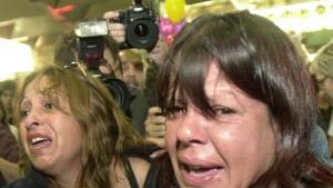 15 Tote bei Bombenanschlag auf Hotel / Raketen verfehlen israelisches Flugzeug nur knapp