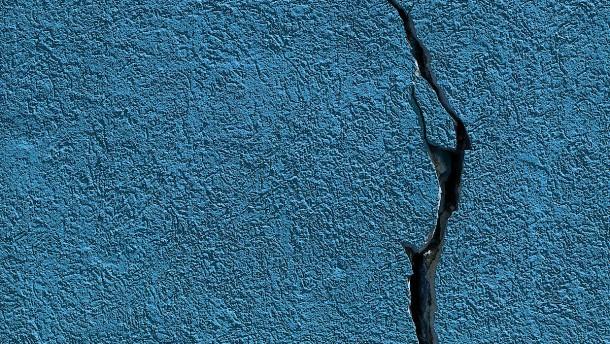 Übergriffen und Gewalthandlungen schutzlos ausgesetzt