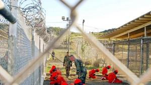 Rumänien und Litauen verurteilt