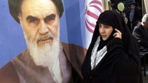 Iran: Doch keine Frau als Präsident
