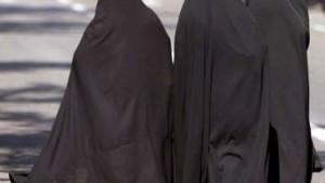 Feminismus im Islam ist möglich