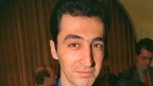 Özdemir: Wir sind die neue Mittelstandspartei