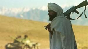Das Handy in der Pluderhose Ohne die Taliban blüht Kandahar auf