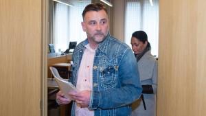 Britische Behörden verweigern Pegida-Wortführer Einreise