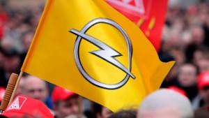 Jeder Popel rettet Opel