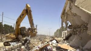 Erneut Kämpfe in Ramallah