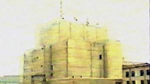 Nordkorea nimmt Reaktor von Yongbyon wieder in Betrieb